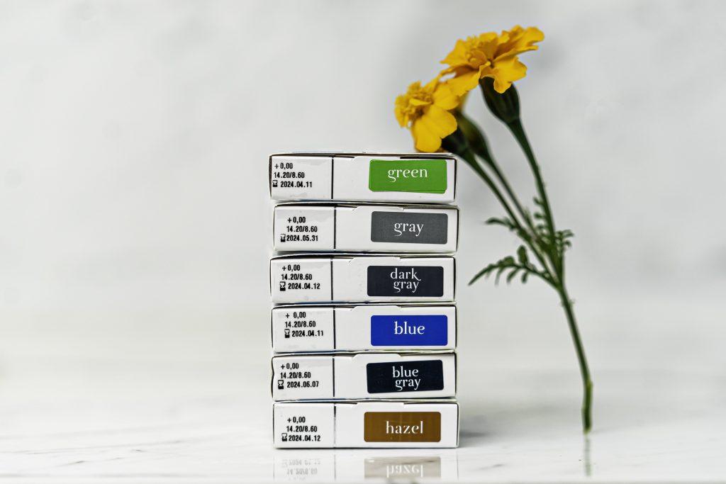 color vision markası hakkında-2