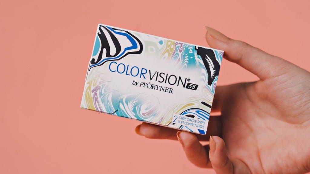color vision markası hakkında-3