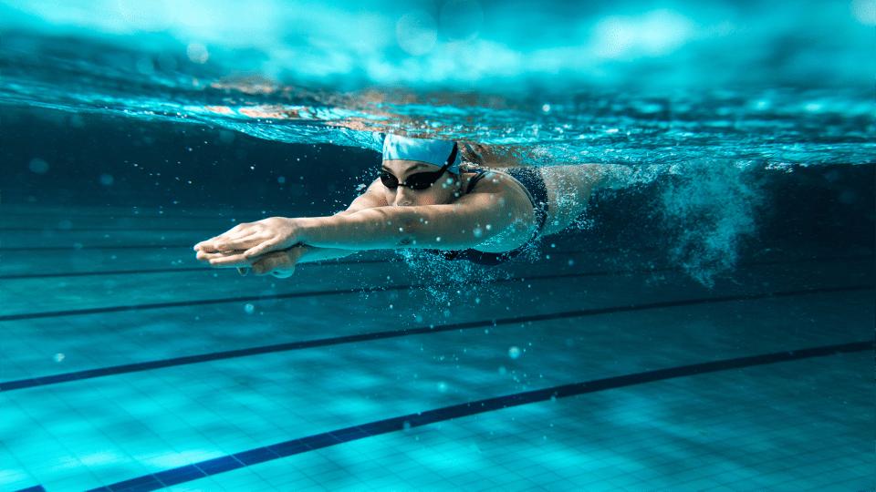 lens nasıl kullanılır 8. lensler gözünüzdeyken yüzmeyin