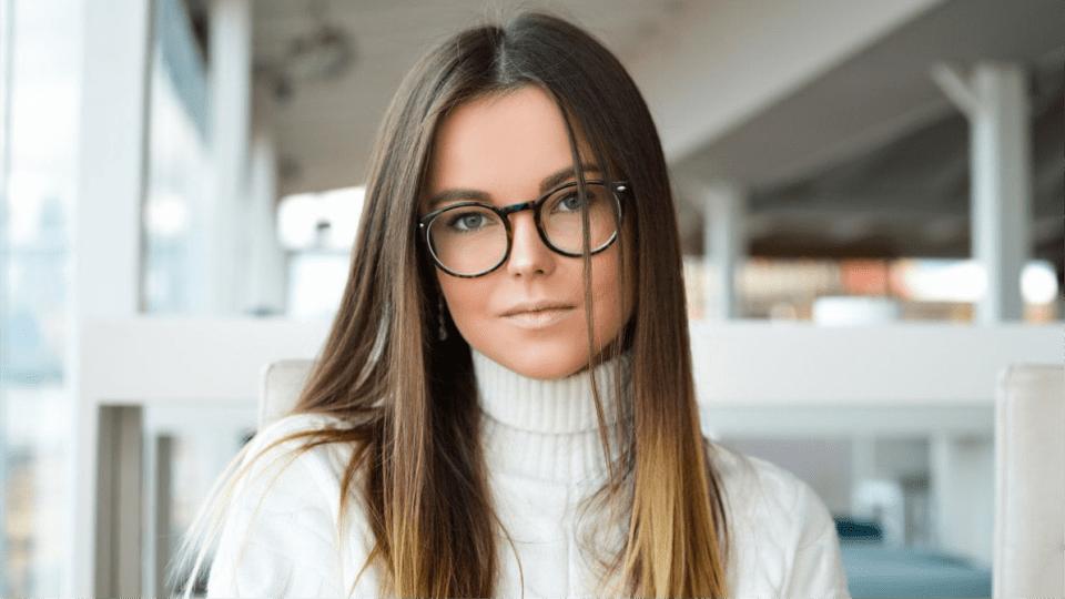 lens nasıl kullanılır 9. reçetenize yedek gözlük yazdırın