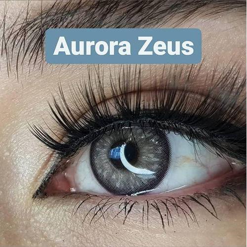 aurora zeus yıllık lens -1