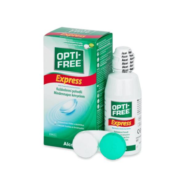 opti free 120 ml lens solüsyonu -1